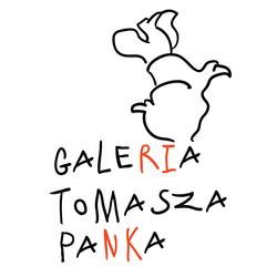Galeria Tomasza Panka