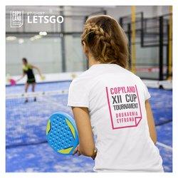 Koszulki oddychające/sportowe